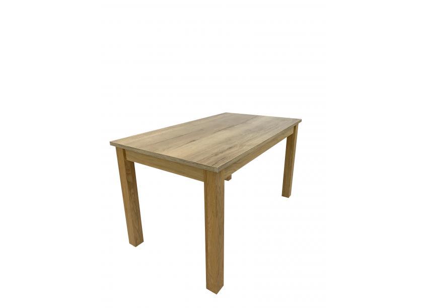 Stůl Ligo 180