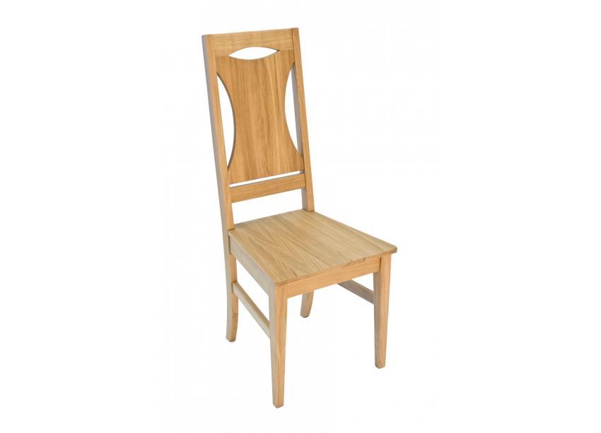 Židle Mirka