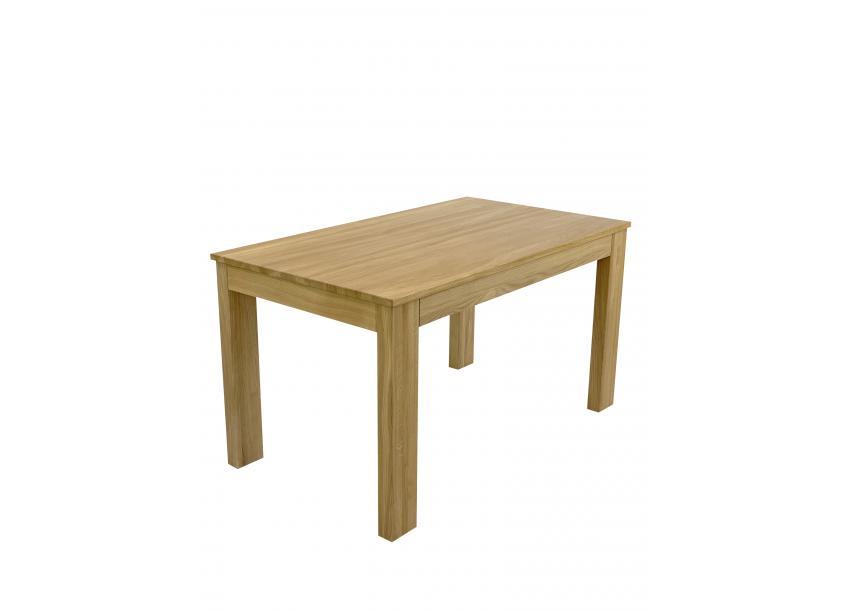 Stůl Dubo 160