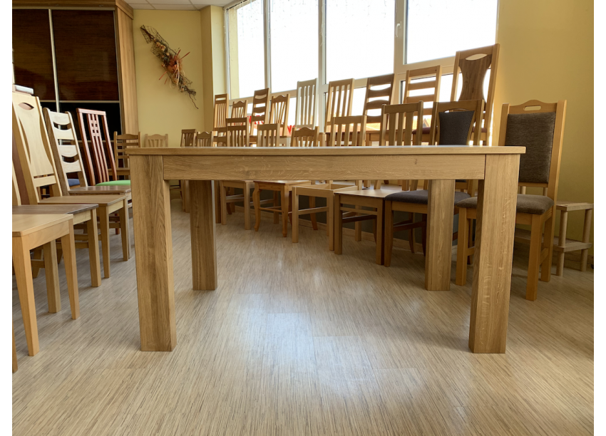 Stůl Základ 180