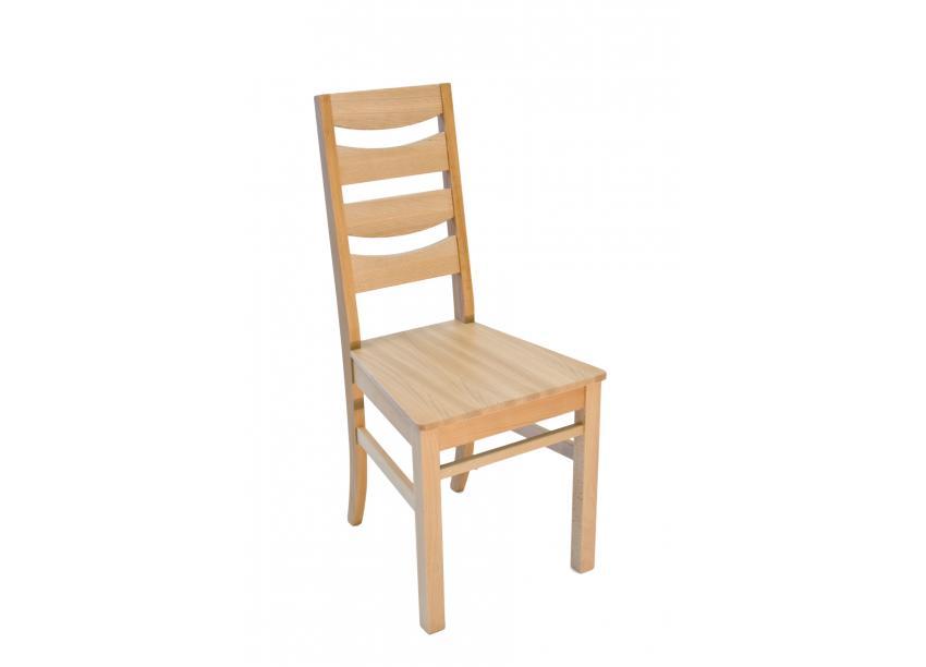 Židle Věra