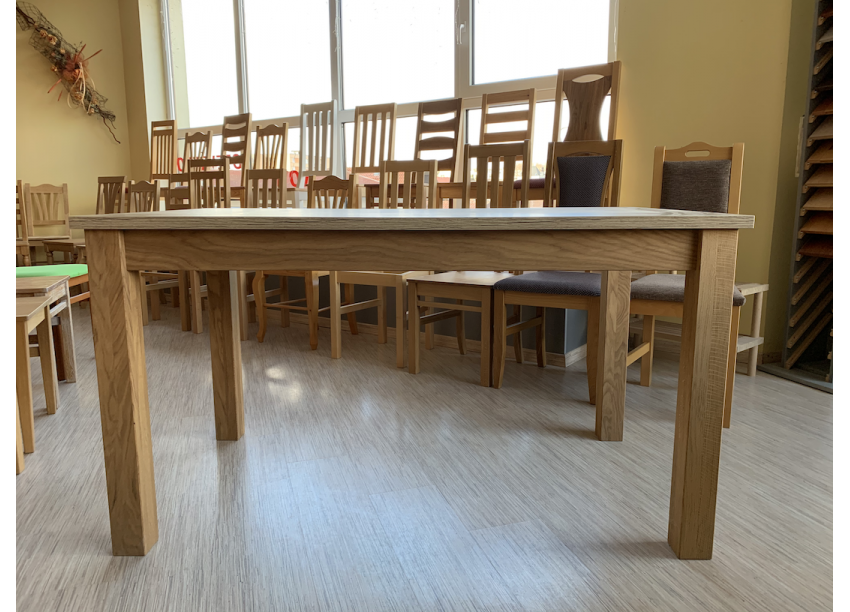 Stůl Ligo 140