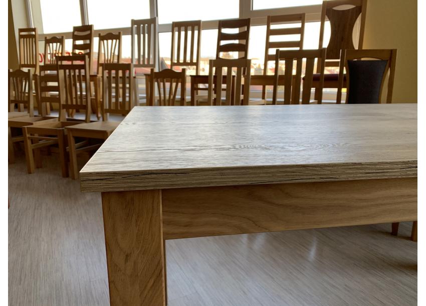 Stůl Ligo 160