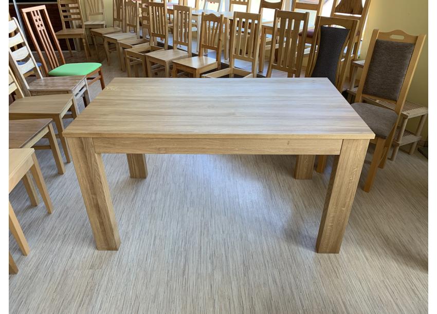 Stůl Základ 140