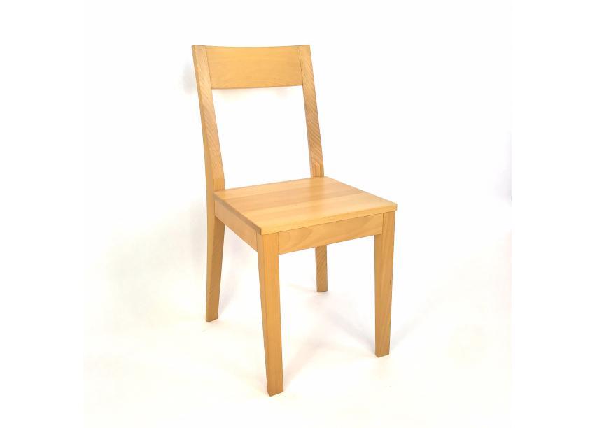 Židle Kart