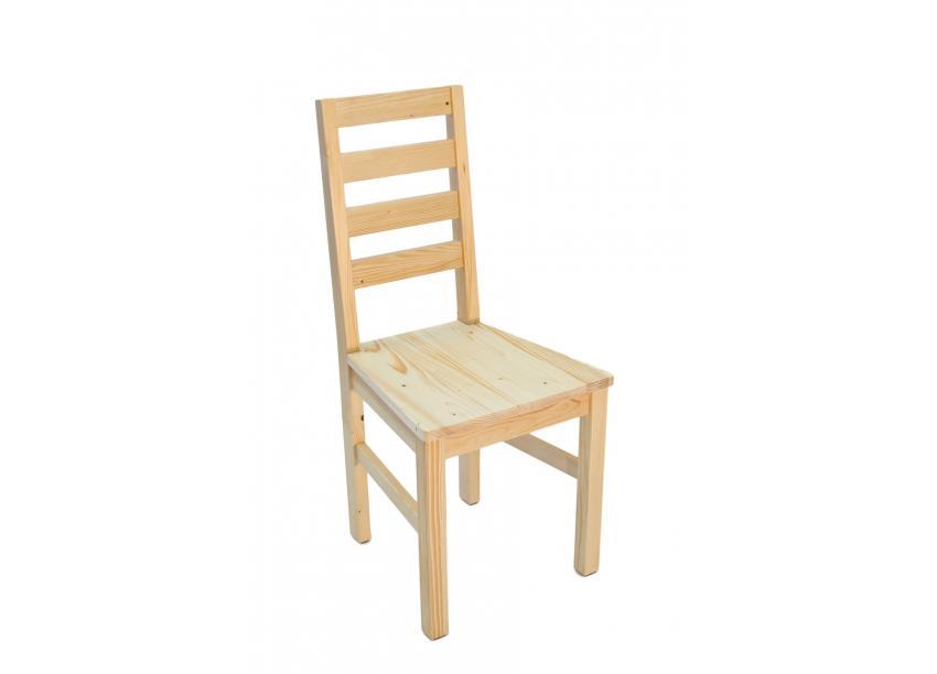 Židle Klára
