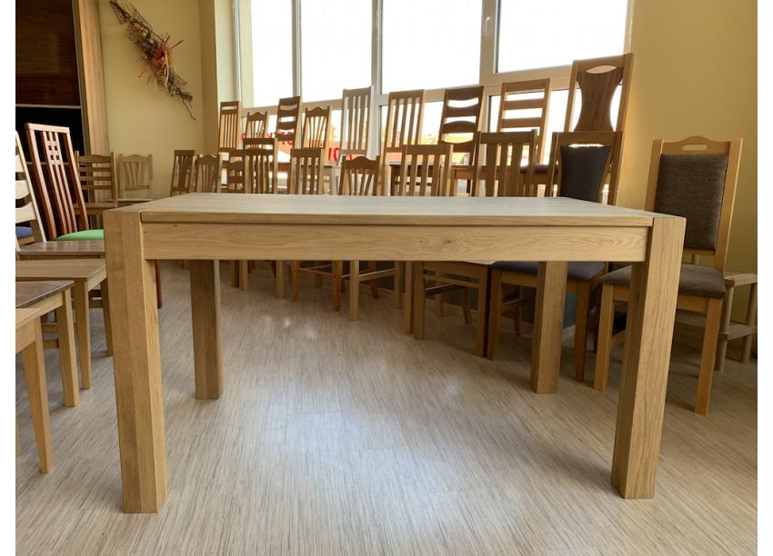 Stůl Dubo 140