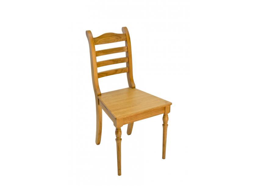 Židle Jana