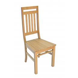 Židle Jan
