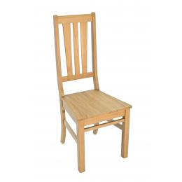 Židle Ilona