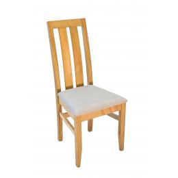 Židle Žaneta