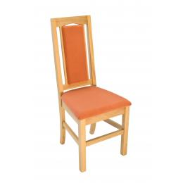 Židle Izabela